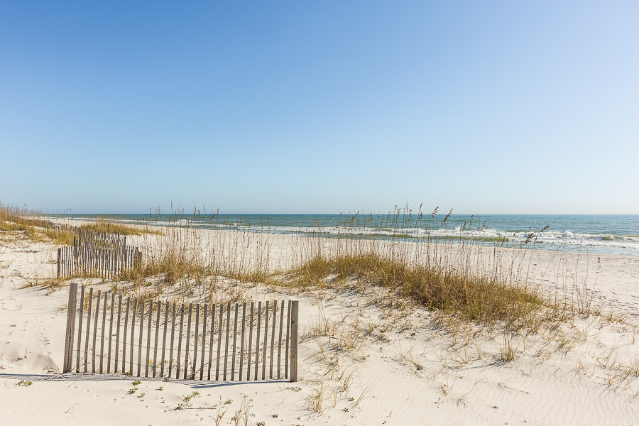 Grandview House / Cottage rental in Gulf Shores House Rentals in Gulf Shores Alabama - #48