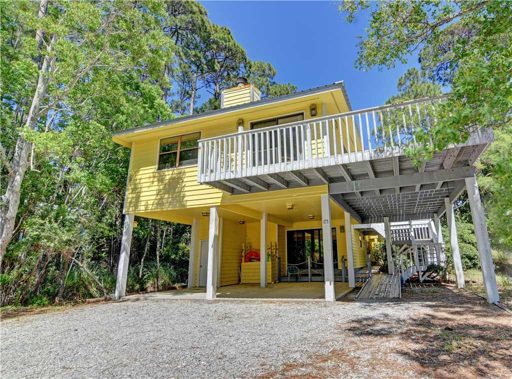 Grayton Beach As You Like It 171 Pine St House/Cottage rental in Grayton Beach House Rentals in Highway 30-A Florida - #1