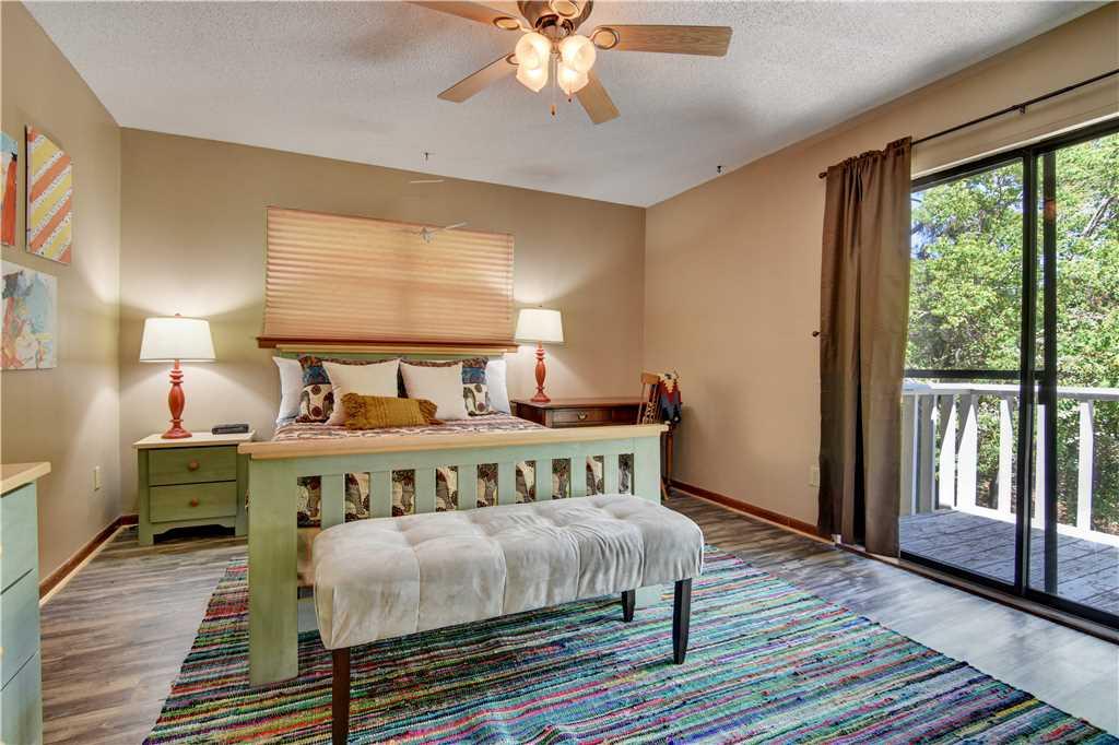 Grayton Beach As You Like It 171 Pine St House/Cottage rental in Grayton Beach House Rentals in Highway 30-A Florida - #2