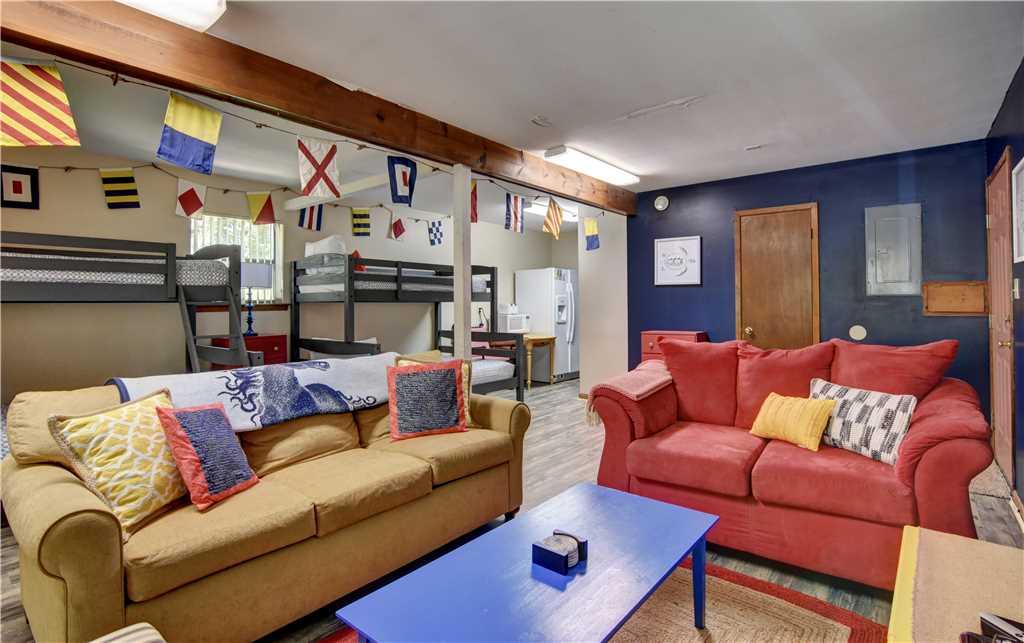 Grayton Beach As You Like It 171 Pine St House/Cottage rental in Grayton Beach House Rentals in Highway 30-A Florida - #3
