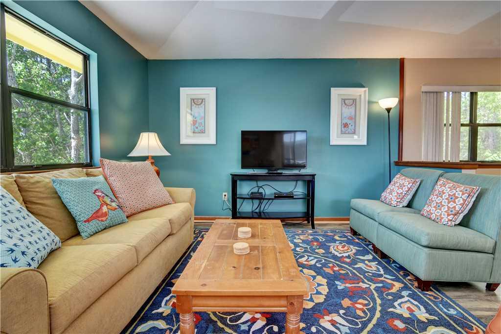 Grayton Beach As You Like It 171 Pine St House/Cottage rental in Grayton Beach House Rentals in Highway 30-A Florida - #4