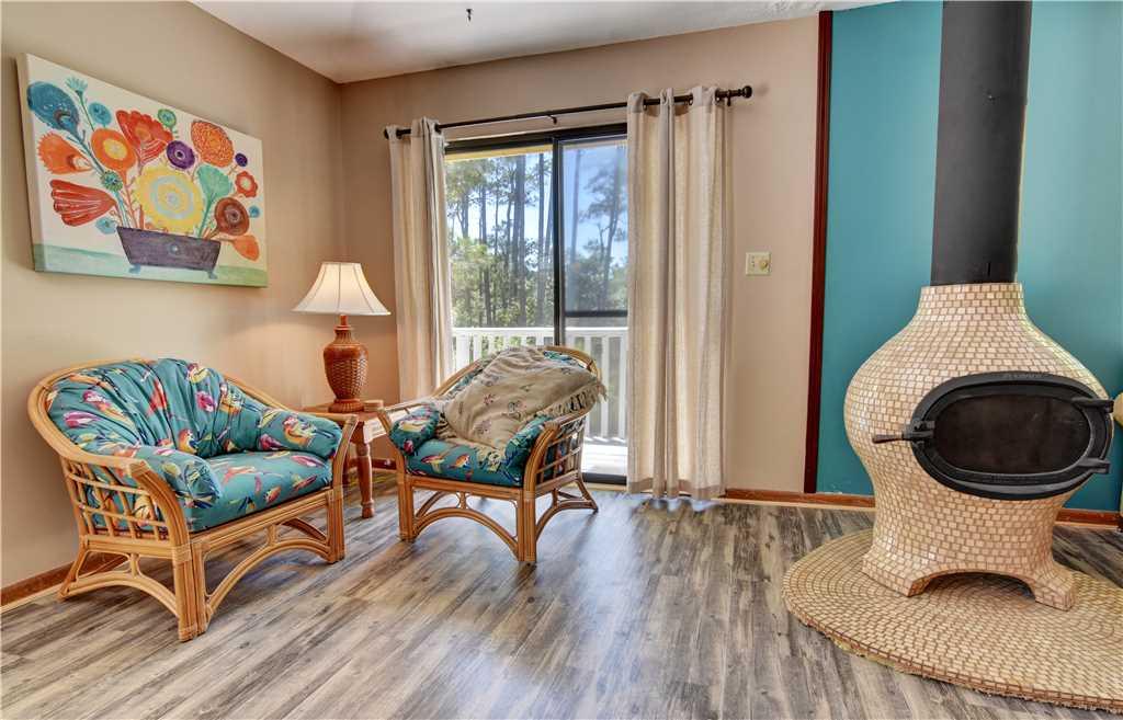 Grayton Beach As You Like It 171 Pine St House/Cottage rental in Grayton Beach House Rentals in Highway 30-A Florida - #5
