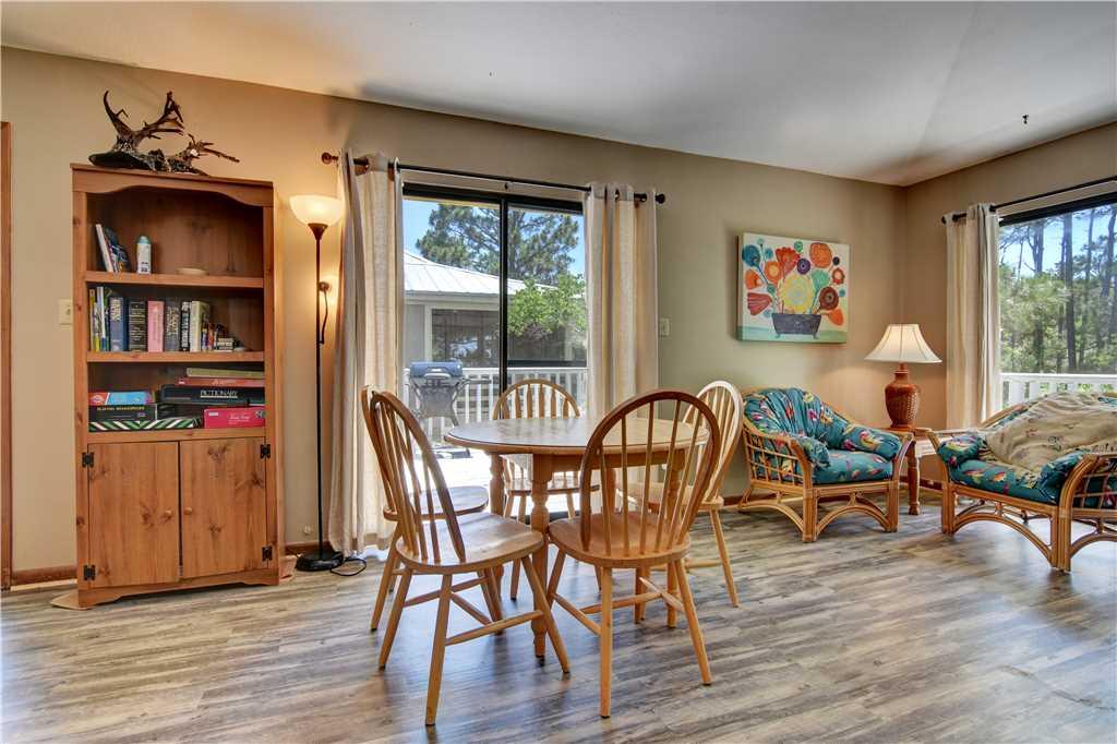 Grayton Beach As You Like It 171 Pine St House/Cottage rental in Grayton Beach House Rentals in Highway 30-A Florida - #6