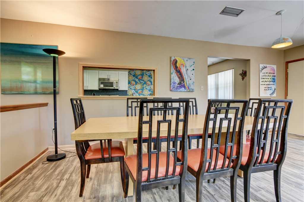 Grayton Beach As You Like It 171 Pine St House/Cottage rental in Grayton Beach House Rentals in Highway 30-A Florida - #7