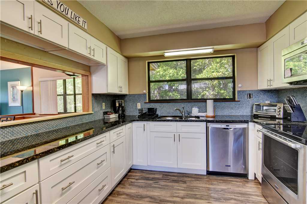 Grayton Beach As You Like It 171 Pine St House/Cottage rental in Grayton Beach House Rentals in Highway 30-A Florida - #8