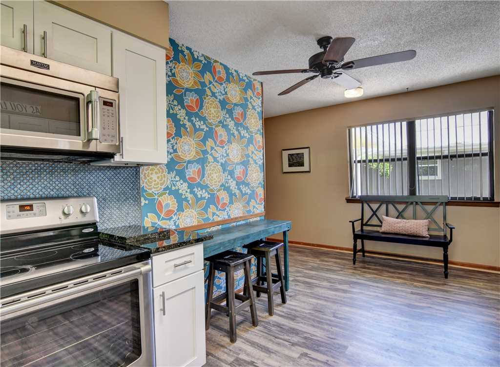 Grayton Beach As You Like It 171 Pine St House/Cottage rental in Grayton Beach House Rentals in Highway 30-A Florida - #9