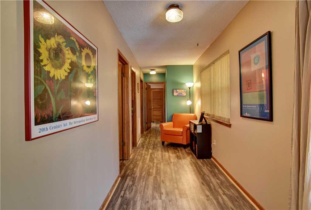 Grayton Beach As You Like It 171 Pine St House/Cottage rental in Grayton Beach House Rentals in Highway 30-A Florida - #10