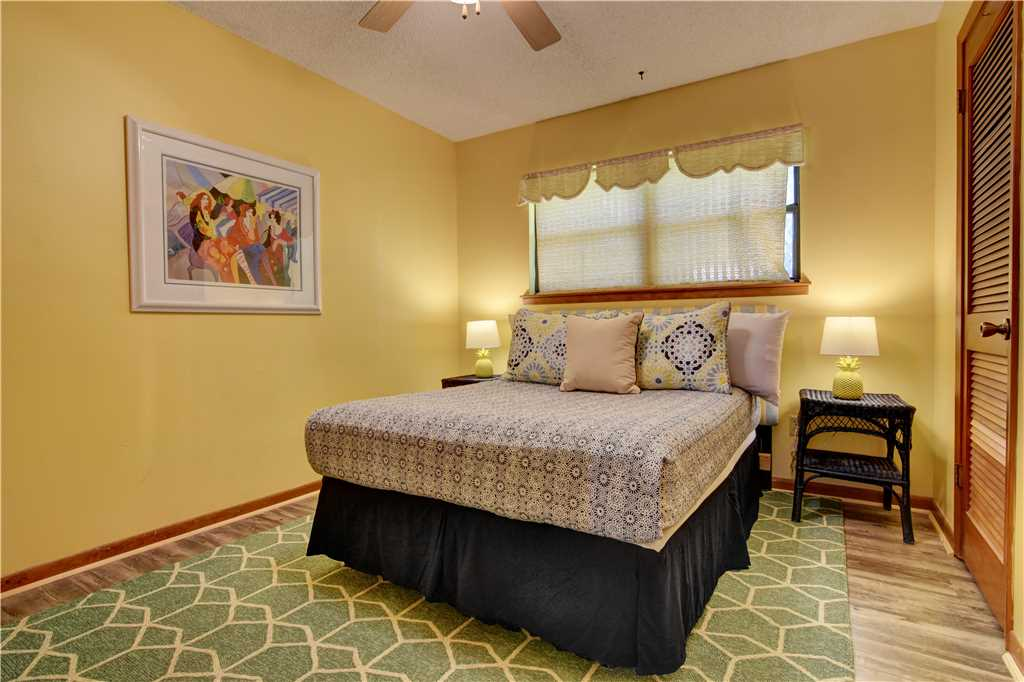 Grayton Beach As You Like It 171 Pine St House/Cottage rental in Grayton Beach House Rentals in Highway 30-A Florida - #12