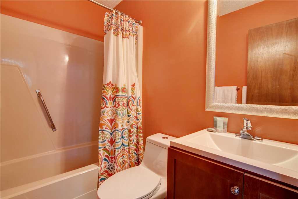 Grayton Beach As You Like It 171 Pine St House/Cottage rental in Grayton Beach House Rentals in Highway 30-A Florida - #13