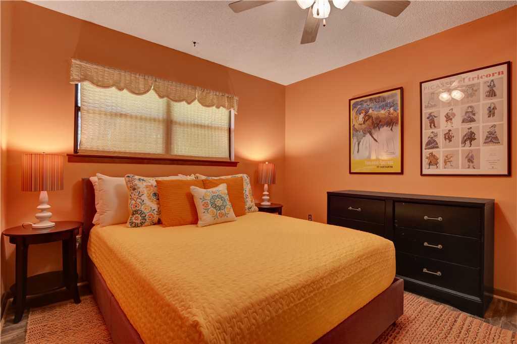 Grayton Beach As You Like It 171 Pine St House/Cottage rental in Grayton Beach House Rentals in Highway 30-A Florida - #14