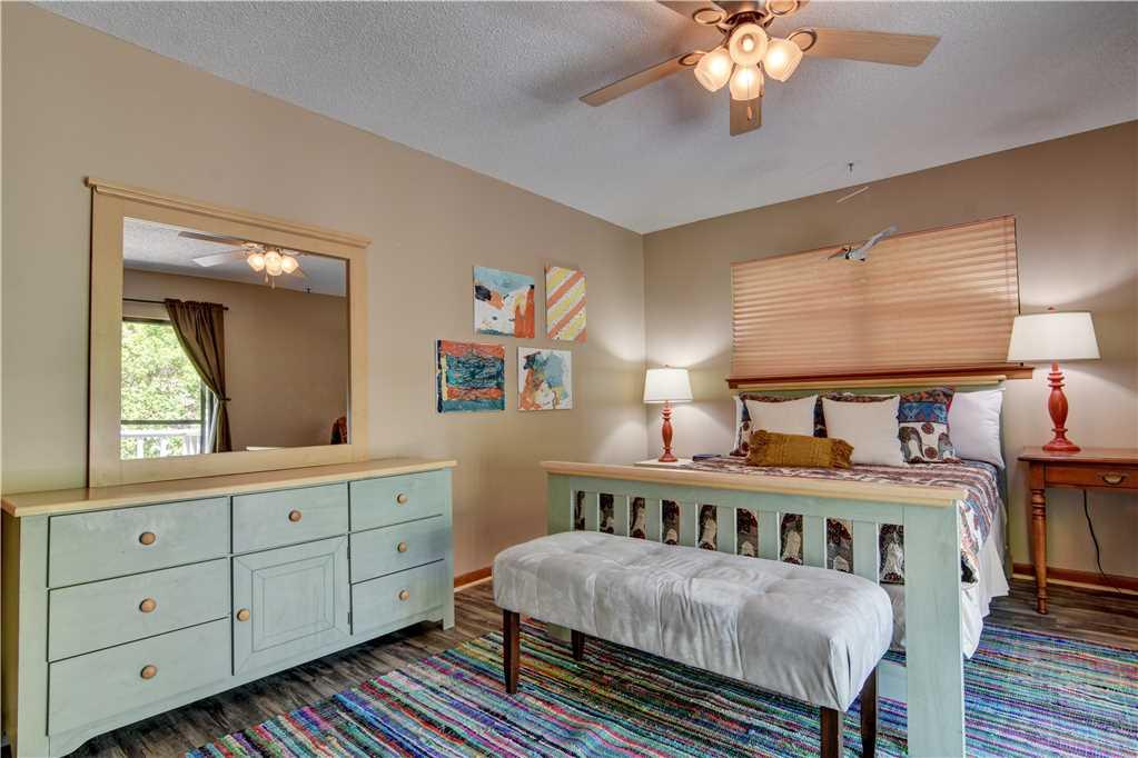 Grayton Beach As You Like It 171 Pine St House/Cottage rental in Grayton Beach House Rentals in Highway 30-A Florida - #15