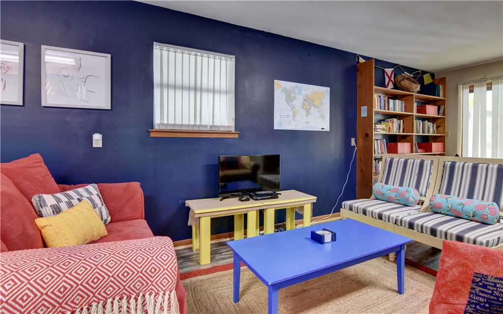 Grayton Beach As You Like It 171 Pine St House/Cottage rental in Grayton Beach House Rentals in Highway 30-A Florida - #18