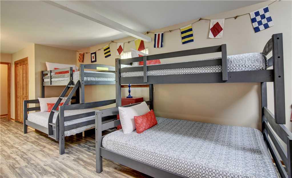 Grayton Beach As You Like It 171 Pine St House/Cottage rental in Grayton Beach House Rentals in Highway 30-A Florida - #19