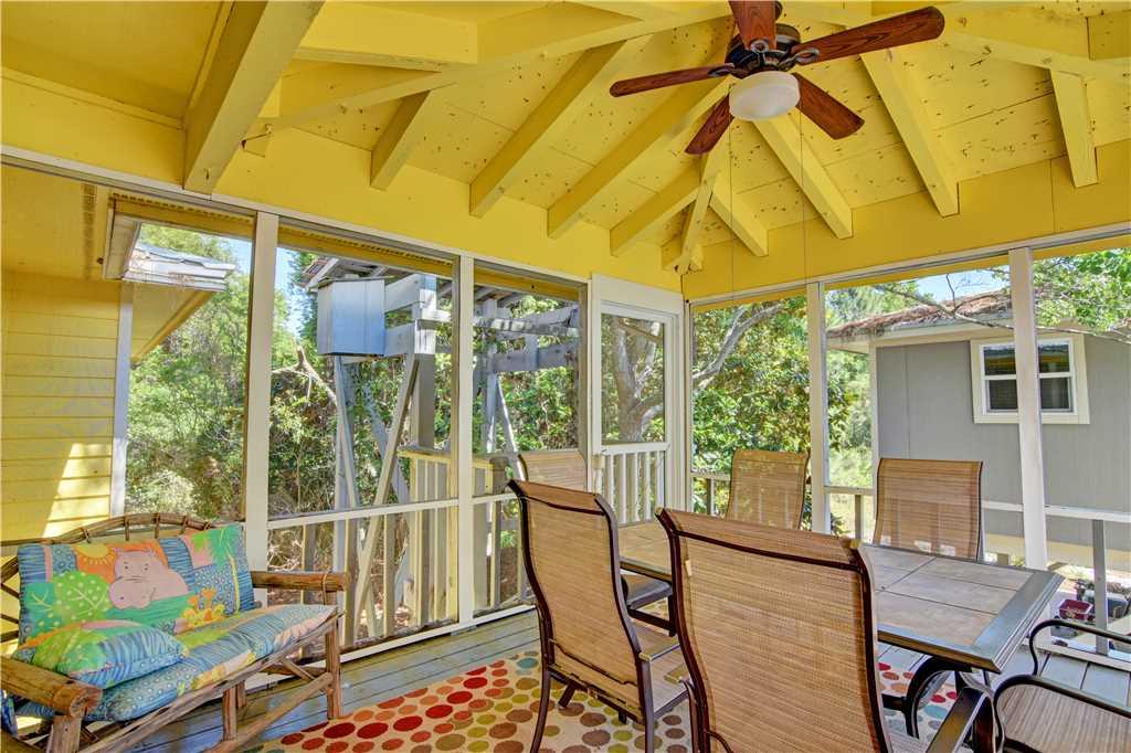Grayton Beach As You Like It 171 Pine St House/Cottage rental in Grayton Beach House Rentals in Highway 30-A Florida - #21