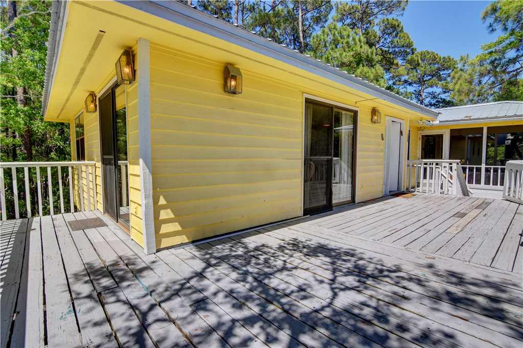 Grayton Beach As You Like It 171 Pine St House/Cottage rental in Grayton Beach House Rentals in Highway 30-A Florida - #22