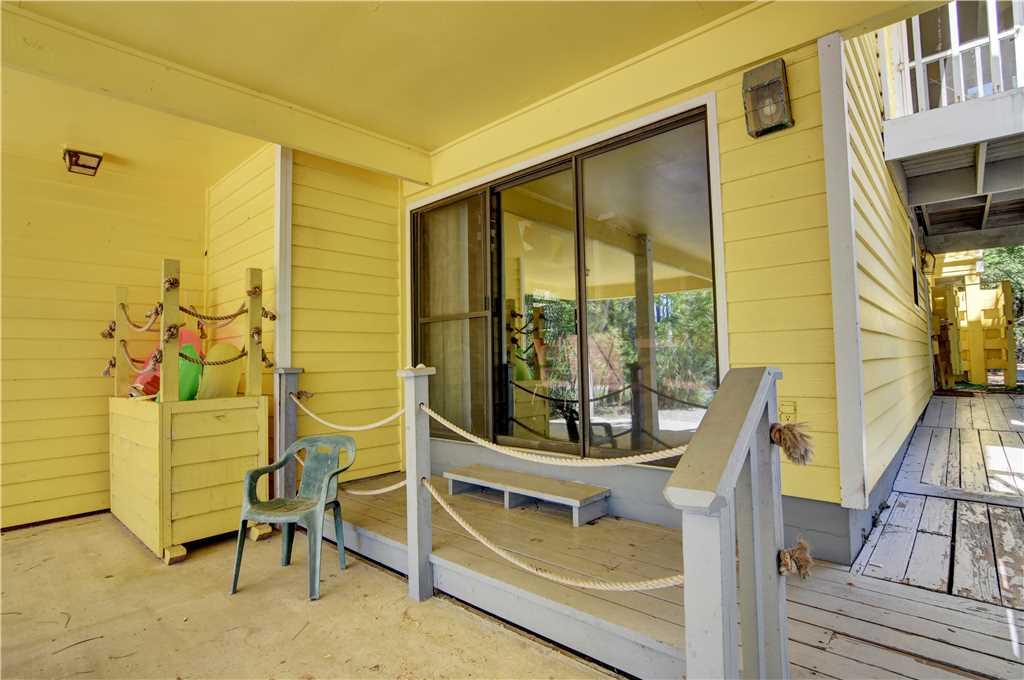 Grayton Beach As You Like It 171 Pine St House/Cottage rental in Grayton Beach House Rentals in Highway 30-A Florida - #23