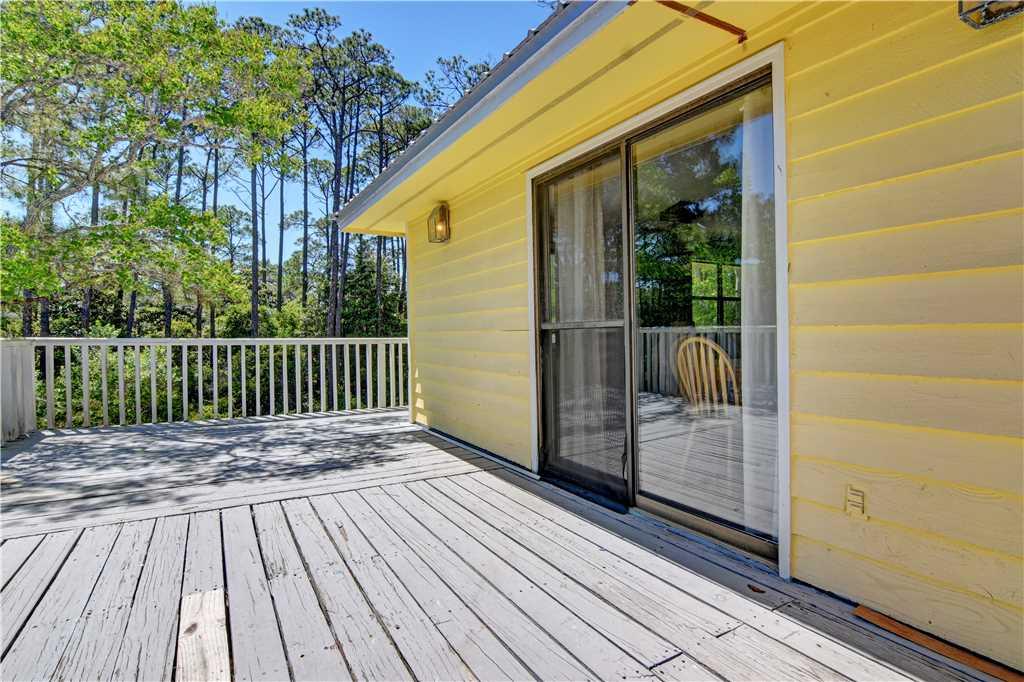 Grayton Beach As You Like It 171 Pine St House/Cottage rental in Grayton Beach House Rentals in Highway 30-A Florida - #24