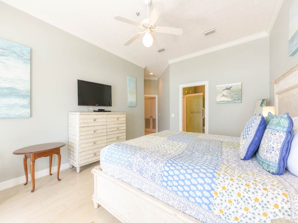 Great Escape - Turtle Beach House / Cottage rental in Santa Rosa Beach House Rentals in Highway 30-A Florida - #6