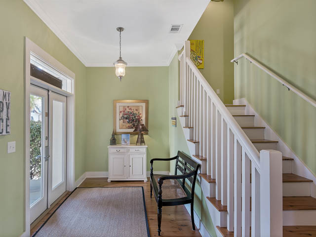 Green Eggs And Ham House/Cottage rental in Seacrest Beach House Rentals in Highway 30-A Florida - #3