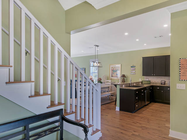 Green Eggs And Ham House/Cottage rental in Seacrest Beach House Rentals in Highway 30-A Florida - #5