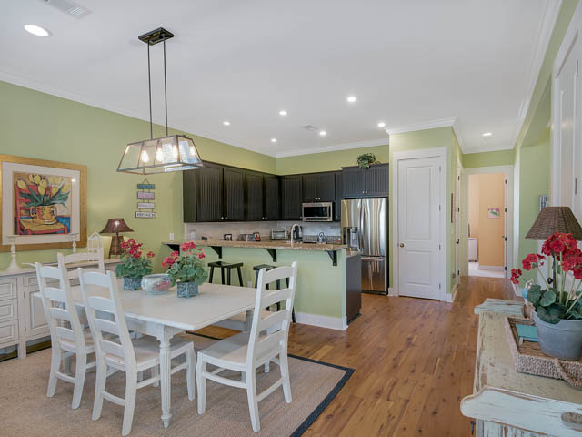 Green Eggs And Ham House/Cottage rental in Seacrest Beach House Rentals in Highway 30-A Florida - #11