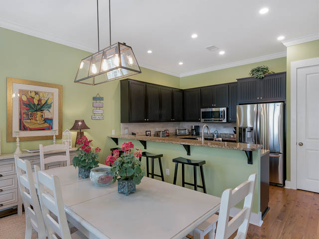 Green Eggs And Ham House/Cottage rental in Seacrest Beach House Rentals in Highway 30-A Florida - #12