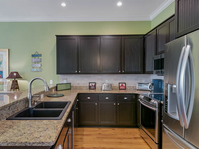 Green Eggs And Ham House/Cottage rental in Seacrest Beach House Rentals in Highway 30-A Florida - #16