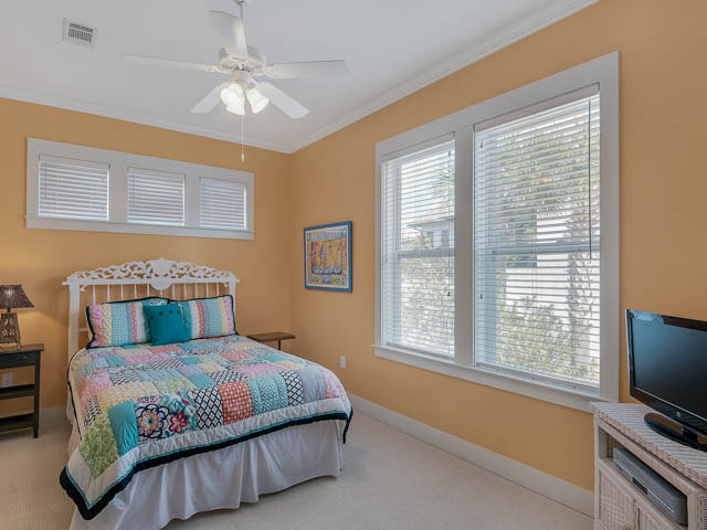 Green Eggs And Ham House/Cottage rental in Seacrest Beach House Rentals in Highway 30-A Florida - #17