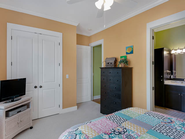 Green Eggs And Ham House/Cottage rental in Seacrest Beach House Rentals in Highway 30-A Florida - #18
