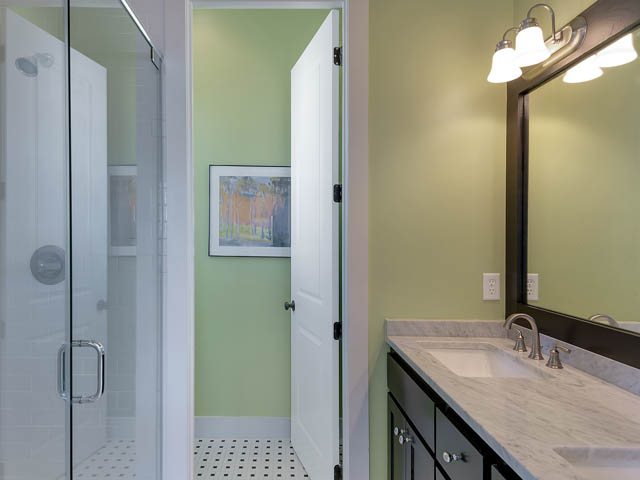 Green Eggs And Ham House/Cottage rental in Seacrest Beach House Rentals in Highway 30-A Florida - #29
