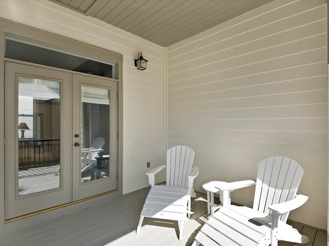 Green Eggs And Ham House/Cottage rental in Seacrest Beach House Rentals in Highway 30-A Florida - #30
