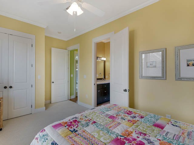 Green Eggs And Ham House/Cottage rental in Seacrest Beach House Rentals in Highway 30-A Florida - #34