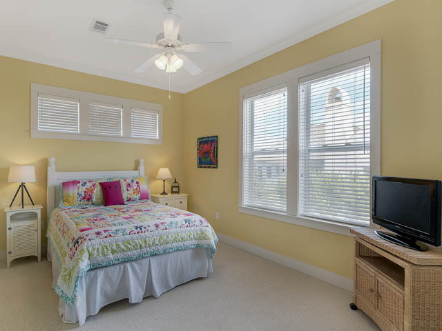 Green Eggs And Ham House/Cottage rental in Seacrest Beach House Rentals in Highway 30-A Florida - #35