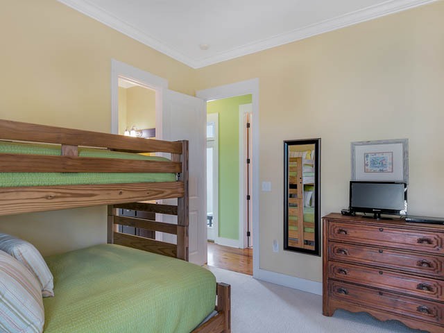 Green Eggs And Ham House/Cottage rental in Seacrest Beach House Rentals in Highway 30-A Florida - #38