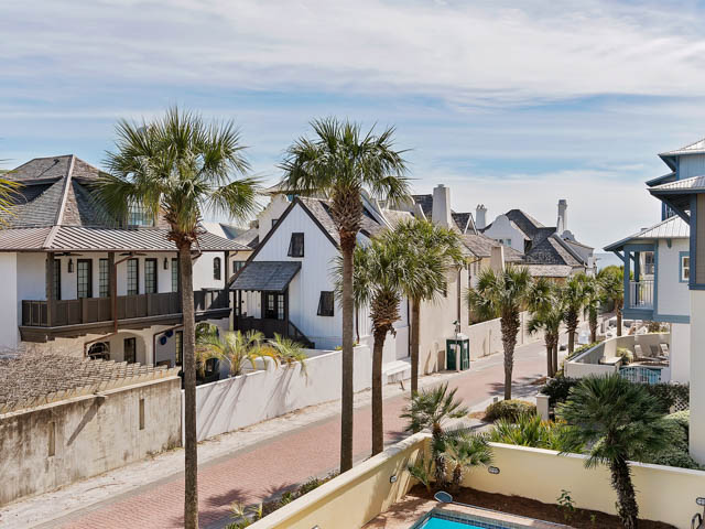 Green Eggs And Ham House/Cottage rental in Seacrest Beach House Rentals in Highway 30-A Florida - #40