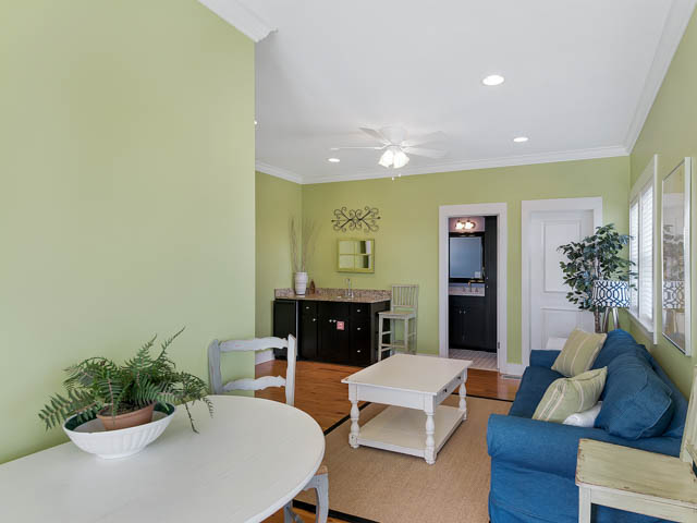 Green Eggs And Ham House/Cottage rental in Seacrest Beach House Rentals in Highway 30-A Florida - #43