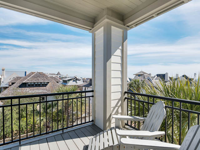 Green Eggs And Ham House/Cottage rental in Seacrest Beach House Rentals in Highway 30-A Florida - #47