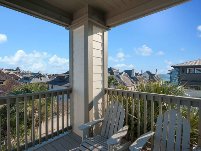 Green Eggs And Ham House/Cottage rental in Seacrest Beach House Rentals in Highway 30-A Florida - #48