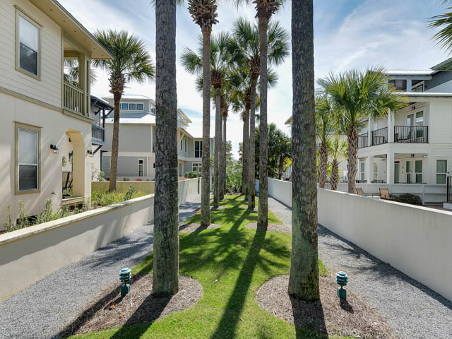 Green Eggs And Ham House/Cottage rental in Seacrest Beach House Rentals in Highway 30-A Florida - #54