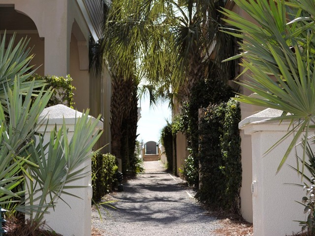 Green Eggs And Ham House/Cottage rental in Seacrest Beach House Rentals in Highway 30-A Florida - #55