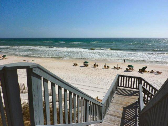 Green Eggs And Ham House/Cottage rental in Seacrest Beach House Rentals in Highway 30-A Florida - #56