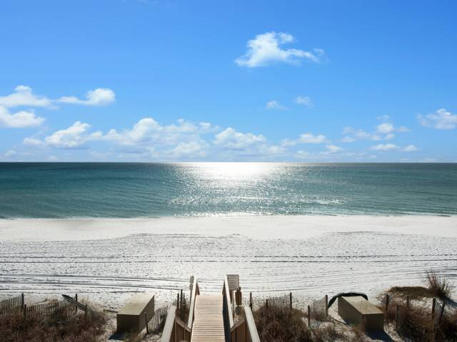 Green Eggs And Ham House/Cottage rental in Seacrest Beach House Rentals in Highway 30-A Florida - #57