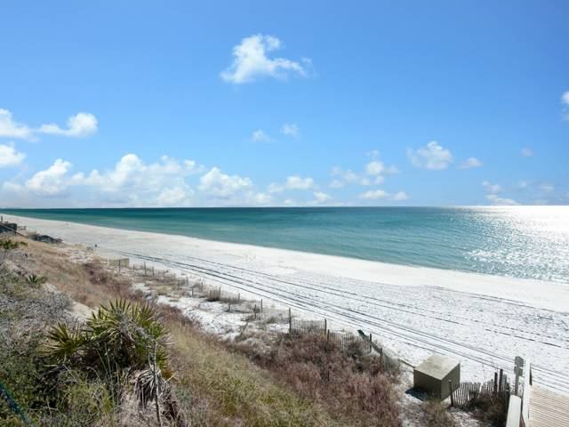 Green Eggs And Ham House/Cottage rental in Seacrest Beach House Rentals in Highway 30-A Florida - #58