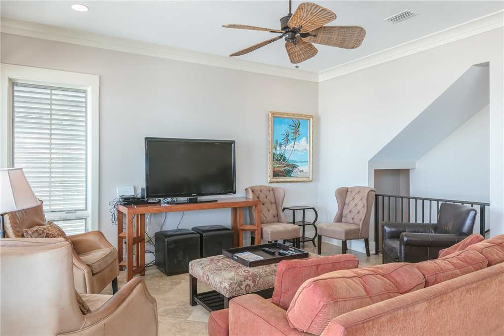 Gulf Shores License to Chill House / Cottage rental in Gulf Shores House Rentals in Gulf Shores Alabama - #3