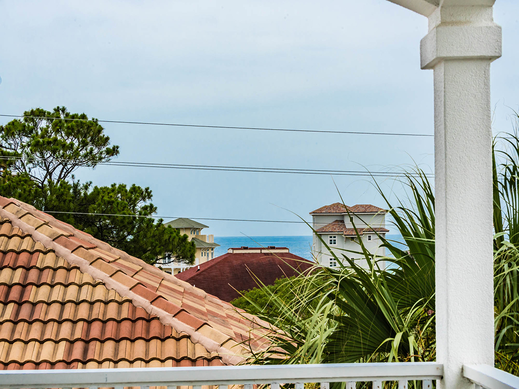 Gulf Times House/Cottage rental in Santa Rosa Beach House Rentals in Highway 30-A Florida - #2