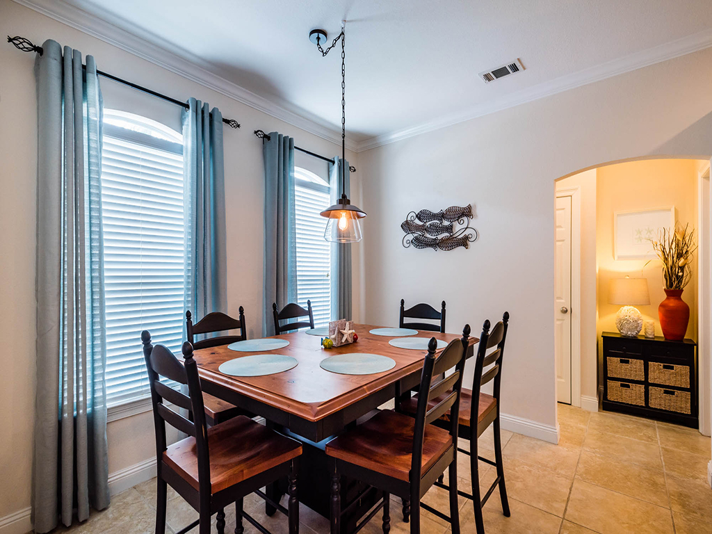 Gulf Times House/Cottage rental in Santa Rosa Beach House Rentals in Highway 30-A Florida - #9