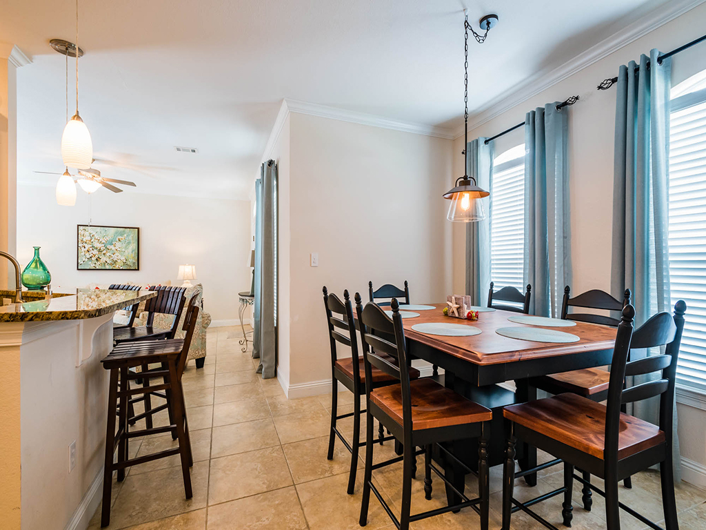 Gulf Times House/Cottage rental in Santa Rosa Beach House Rentals in Highway 30-A Florida - #10
