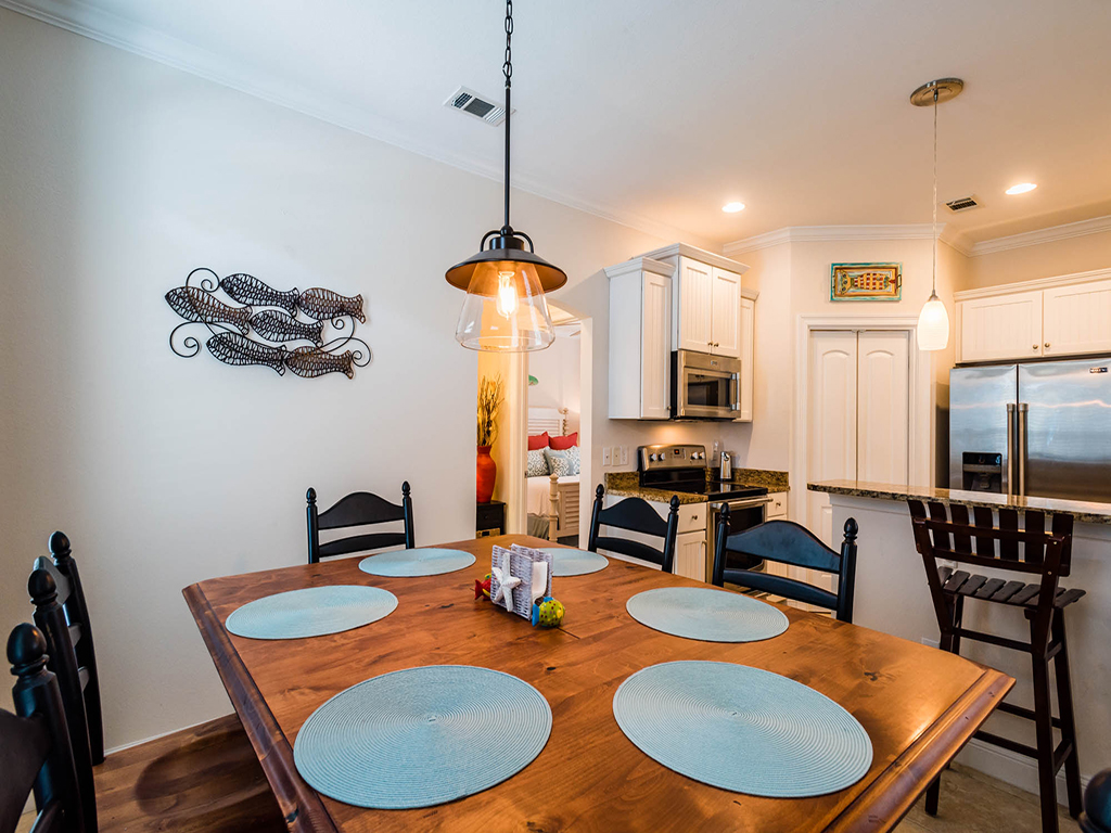 Gulf Times House/Cottage rental in Santa Rosa Beach House Rentals in Highway 30-A Florida - #11