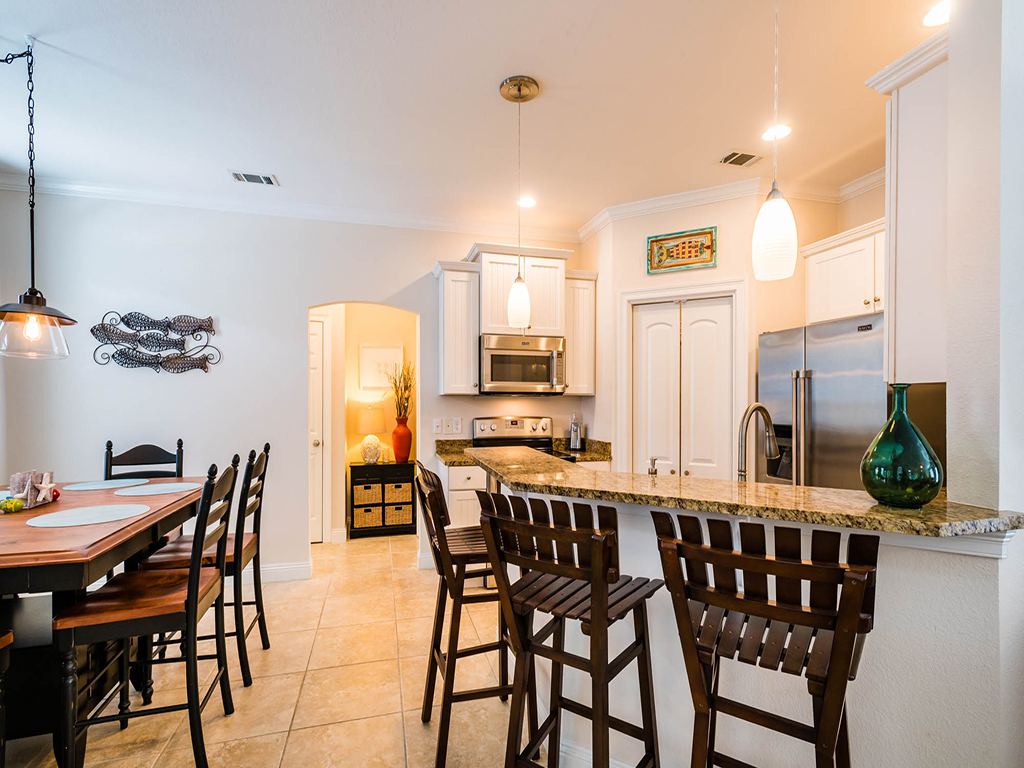 Gulf Times House/Cottage rental in Santa Rosa Beach House Rentals in Highway 30-A Florida - #14