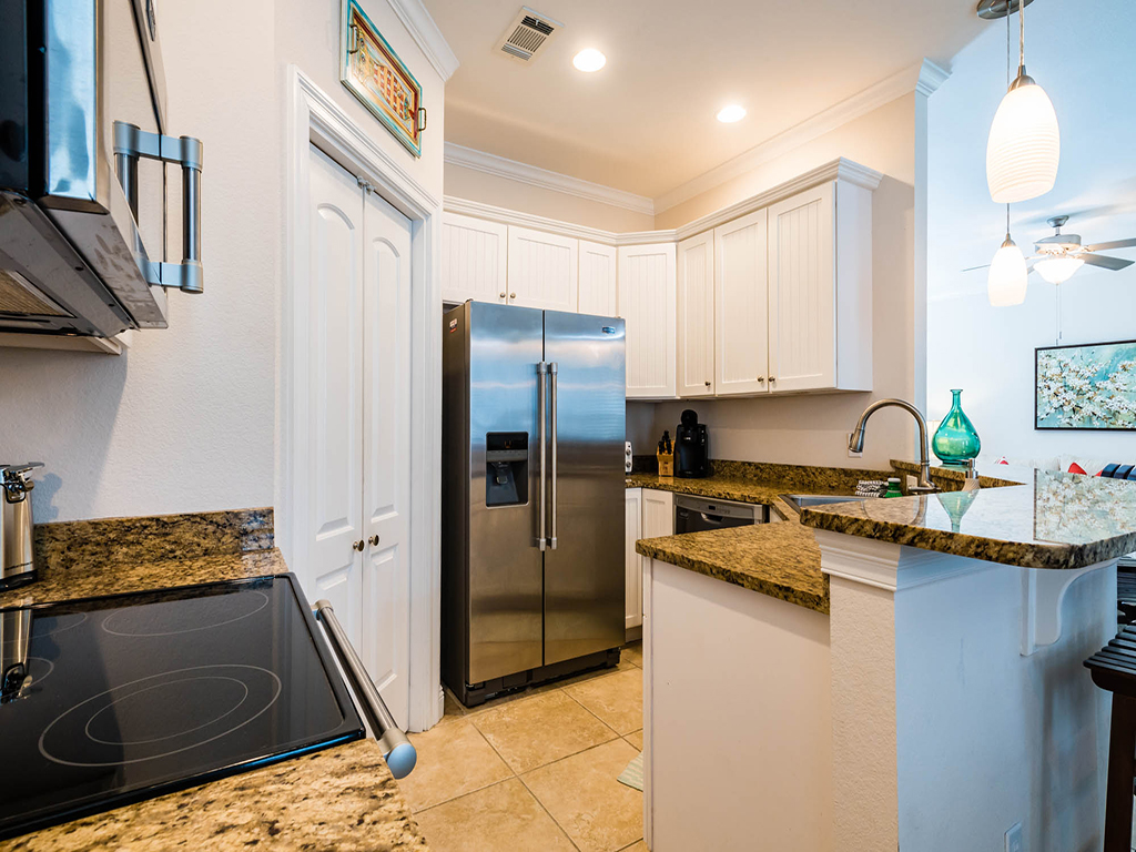 Gulf Times House/Cottage rental in Santa Rosa Beach House Rentals in Highway 30-A Florida - #15